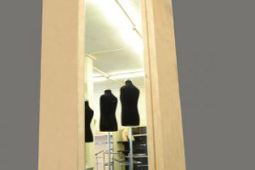 אביזרי תצוגה לחנויות